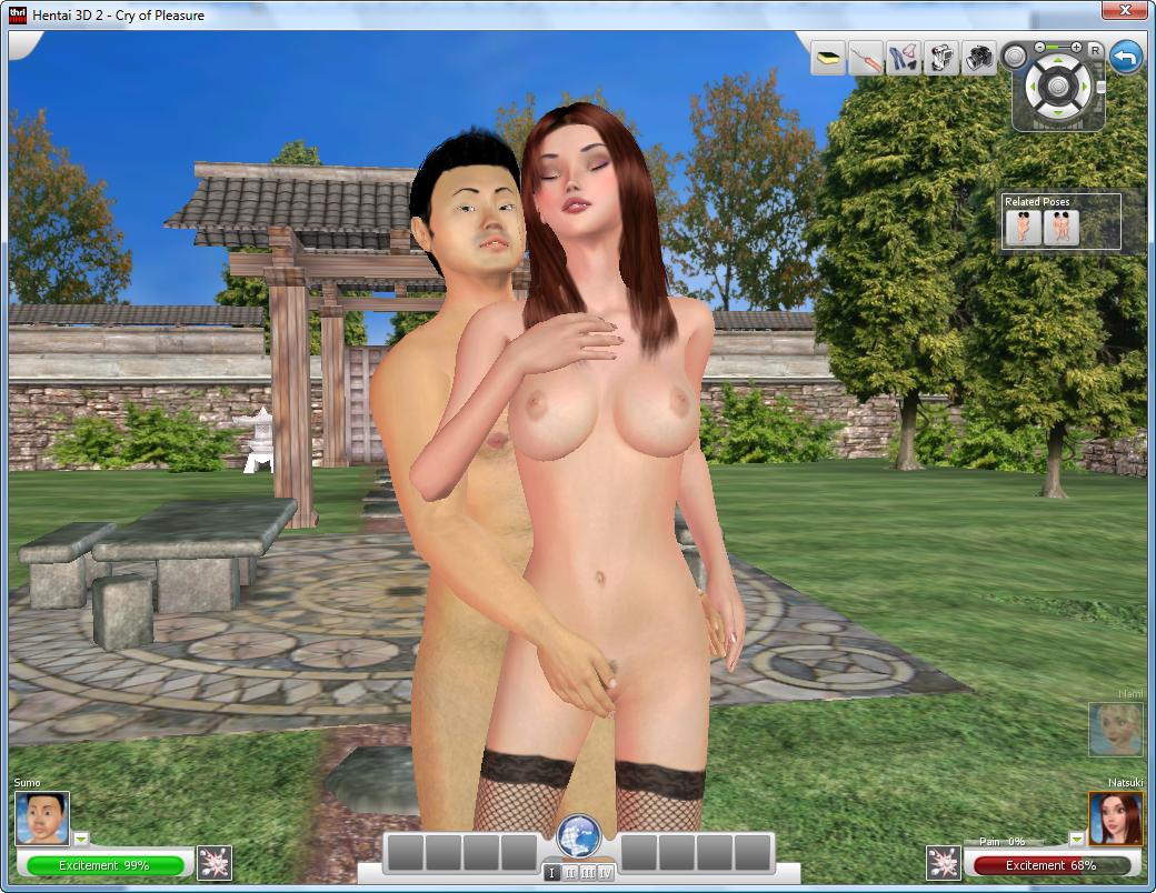 igri-porno-nastoyashiy-seks-igri-na-kompyuter