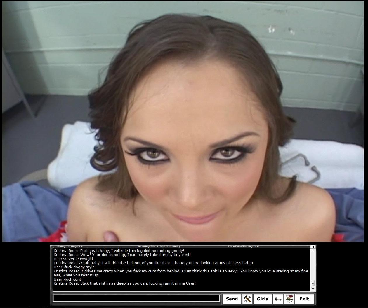 Gay closeup anal sex