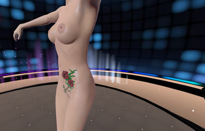 Virtual 3d sex game ratings