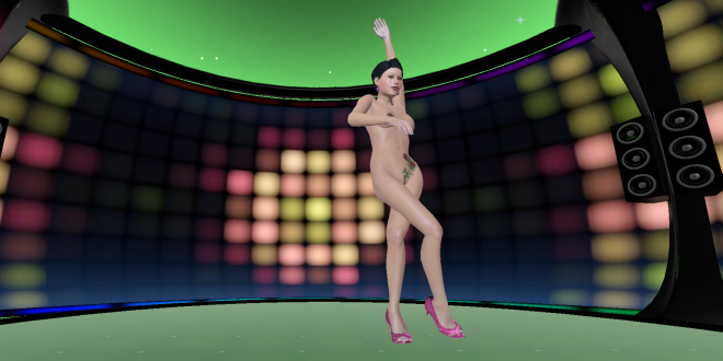 3D Gogo 2 Review