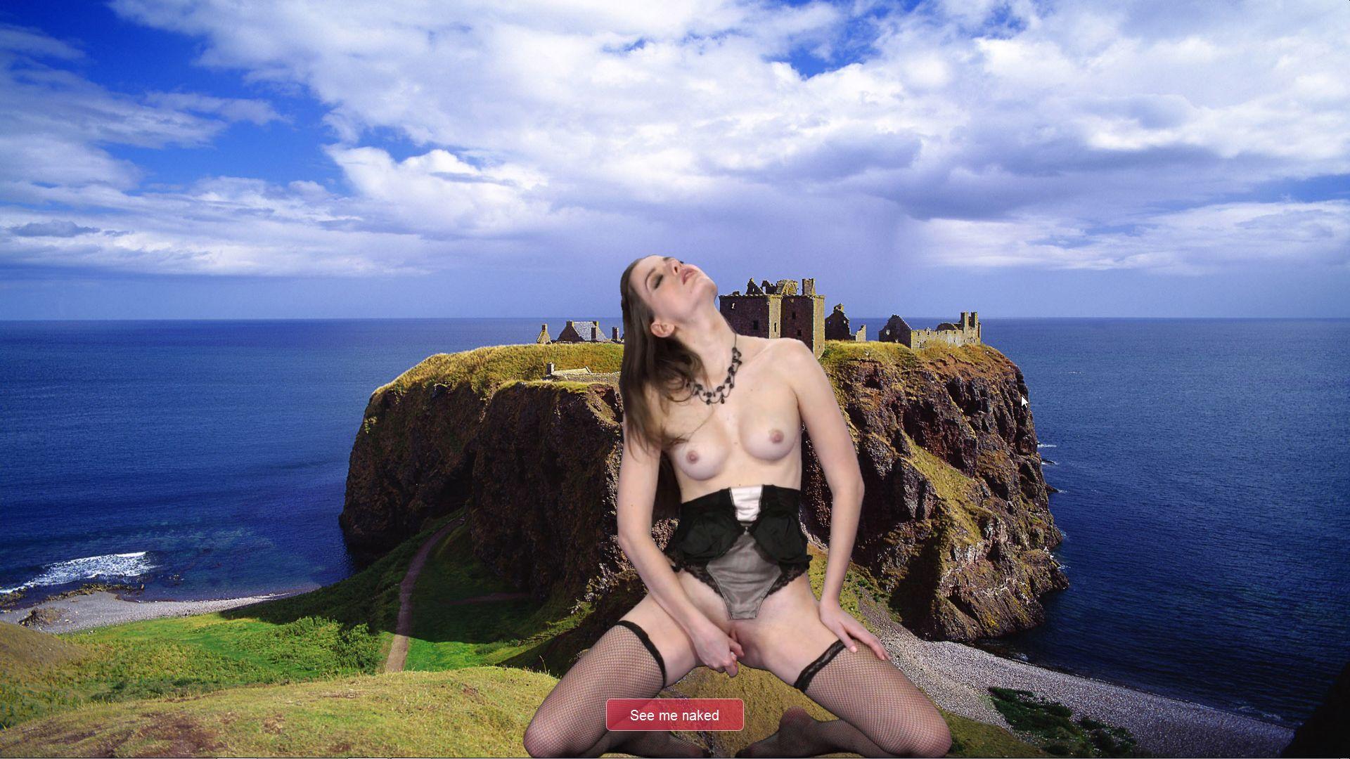 francine prieto vagina porn photos
