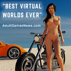 Multiplayer sex games don