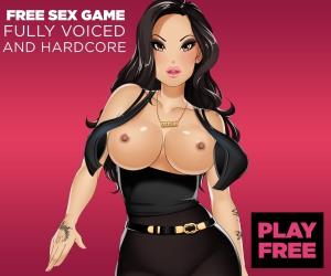 Get a Free Hentai Game featuring ASA Akira