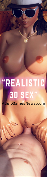 VirtualFem interactive virtual sex game