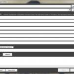 VirtualFem's advanced AI language editor