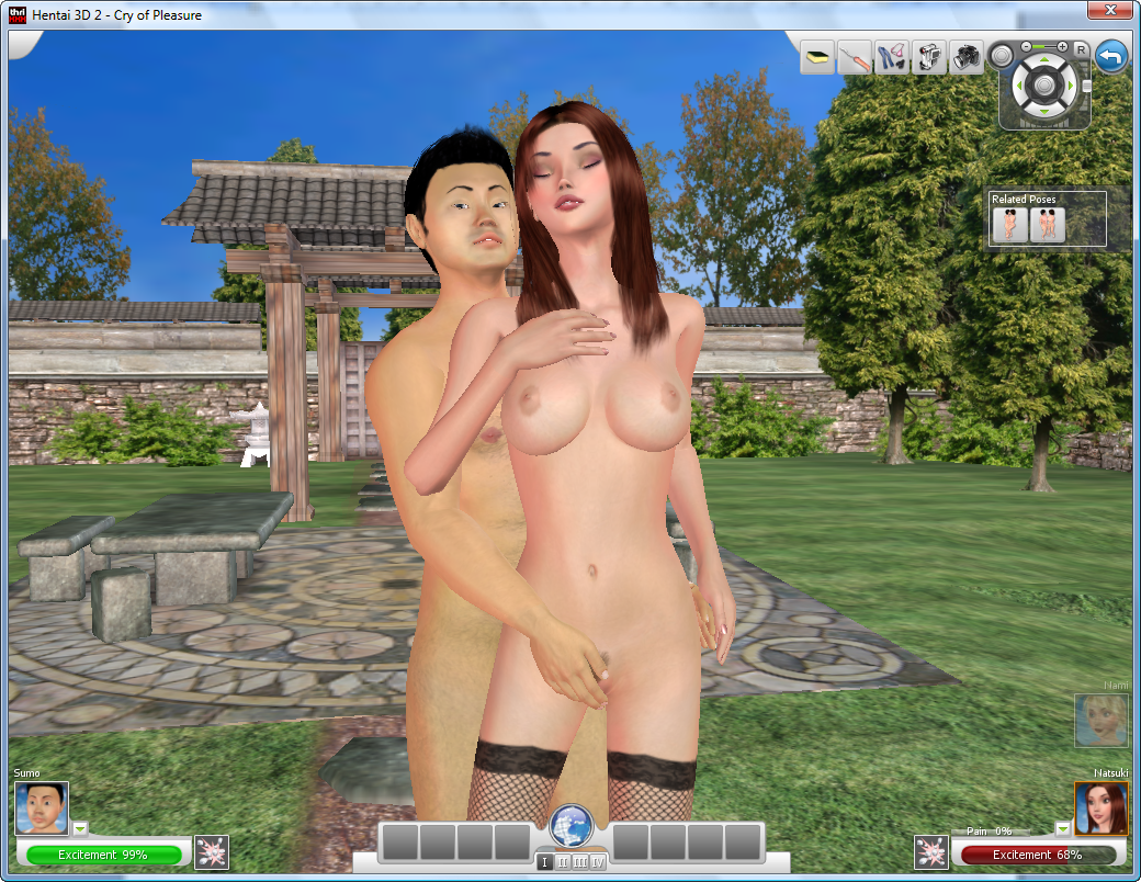 файлом торрент порно скачать игры