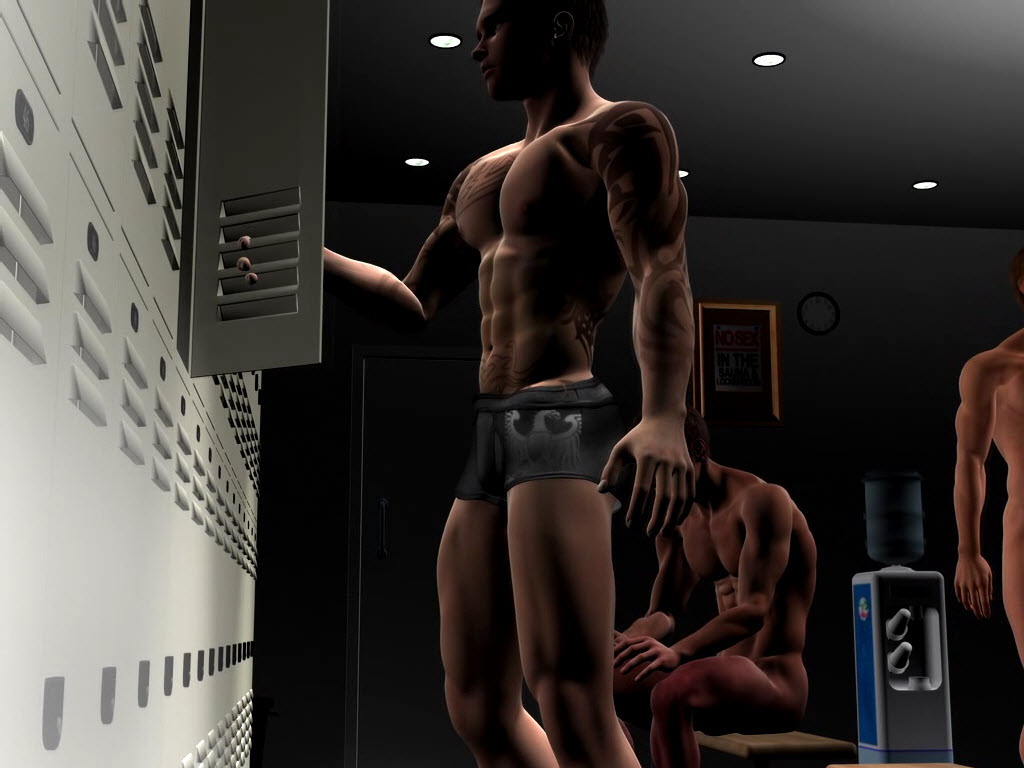 Top Gay Sex Games For Pc And Mac