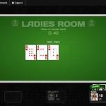 Strip Poker XXX premium room