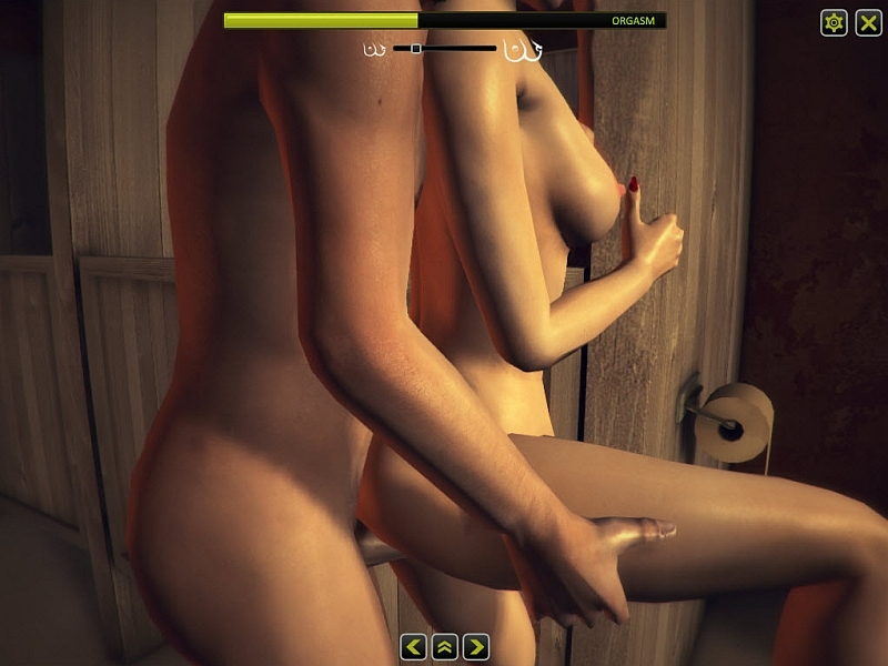 sex for free sex game