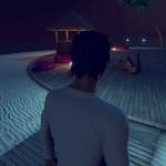 3DX Chat Love Island