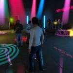 3DX Chat Night Club