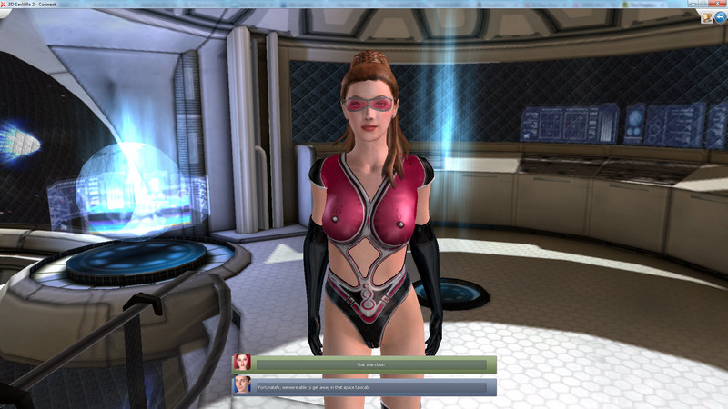 3d sex villa pc game
