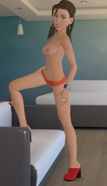ViDA  Virtual Dating Assistants