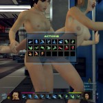Future Love Space Machine sex position browser