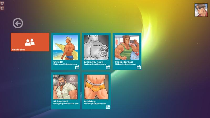gay literotics true stories