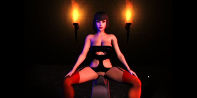 FemDomination Beta Review