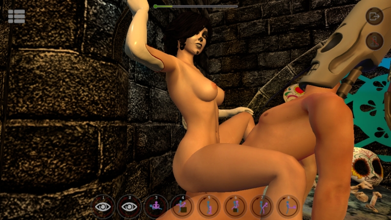 SinVR is a pretty unique take on a virtual reality sex game. When there are  already adult games like 3D SexVilla, and VR sex games like 3DXChat, ...