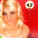 Kari 3 Pro speed dating