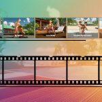 Sensual Adventures Episode 5 Interactive Movie Maker