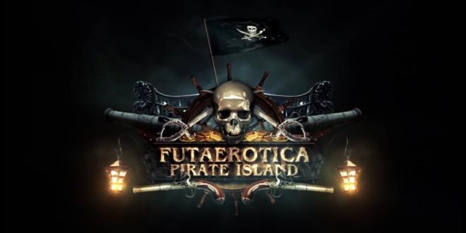 FutaErotica Pirate Island Review
